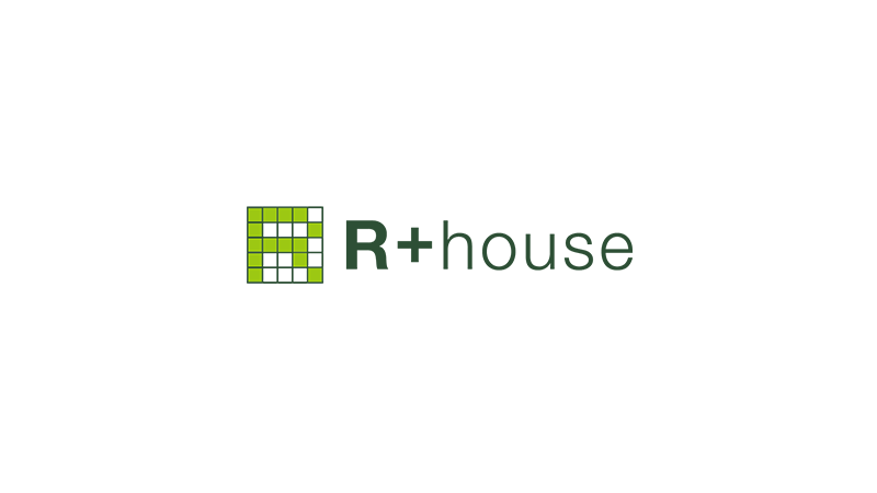 R+house 札幌ドーム前店 OPEN♪